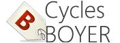 Cycles Boyer