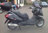 SCOOTER APRILIA ATLANTIC OCCASION